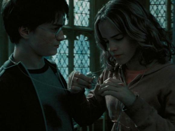 File:Harryhermione13.jpg