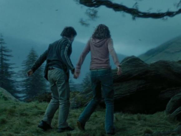 File:Harryhermione9.jpg