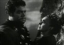 Wells and Nolan