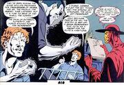 Batman Chronicles 1 Anarky
