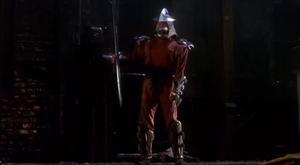 ShredderTMNTMovie