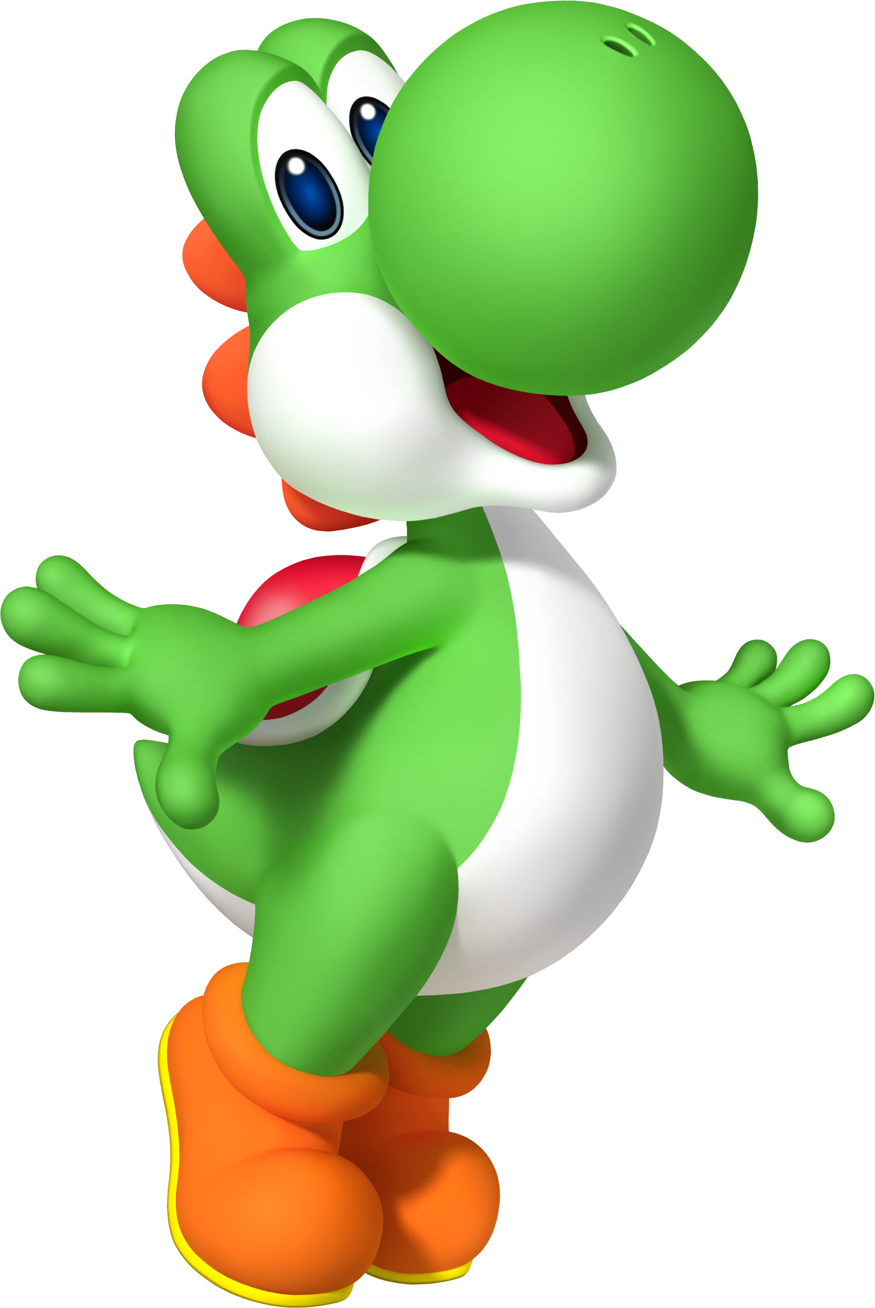 Yoshi Super Mario Character Ultimate Pop Culture Wiki Fandom Powered By Wikia