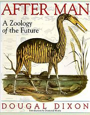 Thefutureiswild-dixonoriginalbook