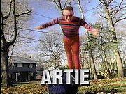 Artie P&P