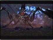 Exoskeleton Metroid Prime 2