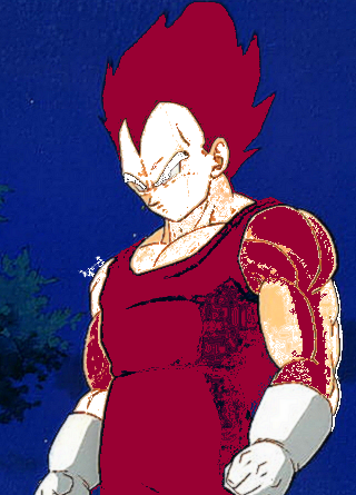 Frieza Vegeta Absorbed.png