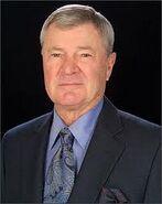 Don Hastings