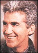 Michael Zaslow