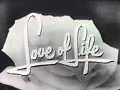 Loveoflifetitle