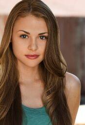 Erin hayley