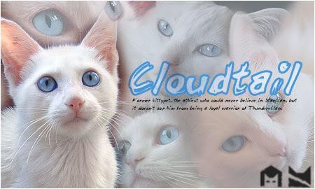 File:1cloudtail.jpg