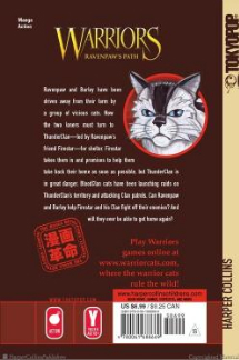 File:A clan in need back cover.jpg