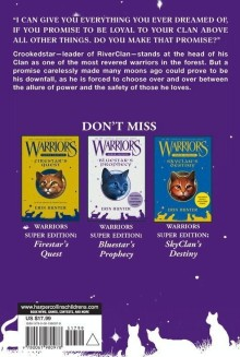 File:Crookedstar's promise back cover.jpg