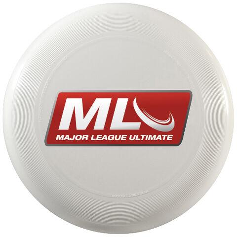 File:MLU Menu Disc.jpg