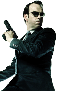 File:Agent Smith.png