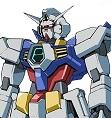 File:Battle-Gundam AGE-1.jpg
