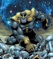 200px-Thanos (Earth-616)