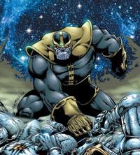 File:200px-Thanos (Earth-616).jpg