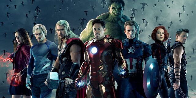 File:Avengers-Age-of-Ultron-full-cast-photo.jpg