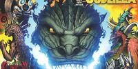 Godzilla vs. The Aquabats
