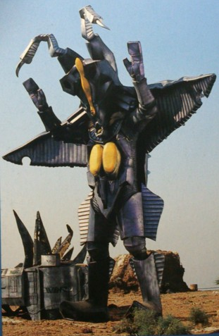 File:POWERED-ZETTON.png
