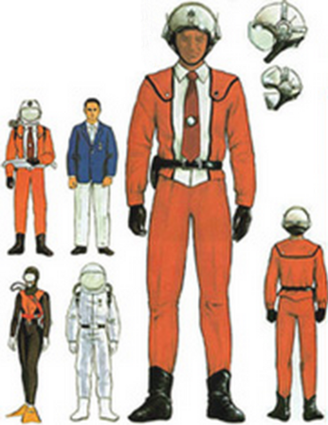 File:SSSP outfits.png