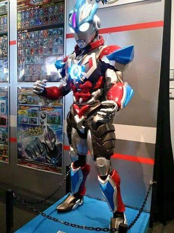 File:Ultraman Orb Lighting Attacker.jpg
