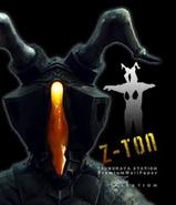 Z-TON pic I