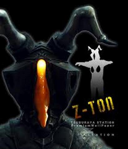 File:Z-TON pic I.png