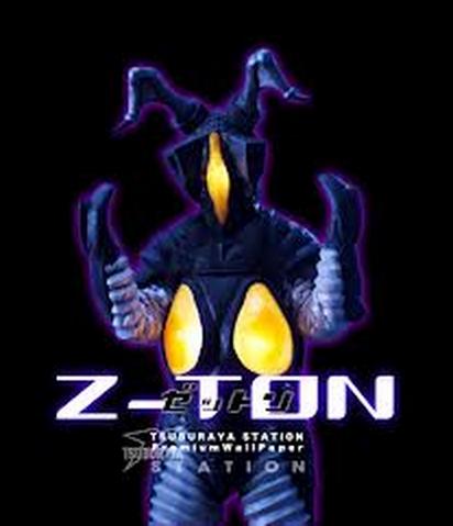 File:Z-TON pic ii.png
