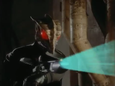 File:Alien Raybeak Shrink Gun.png