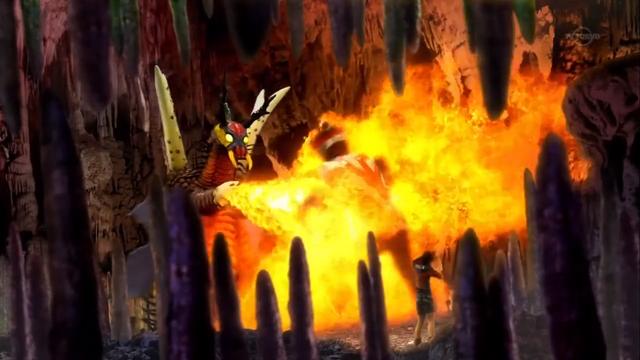 File:Aribunta Flames2.png