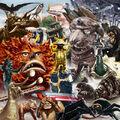 Thumbnail for version as of 14:20, September 23, 2012