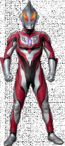 File:UltramanGeedBelialEyes.png