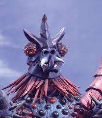 File:Alien-Medusa 1.jpg