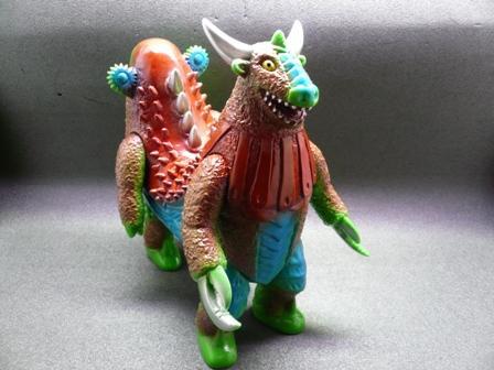 File:Jumbo King toy.jpg
