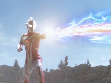 File:Mebius Blade Shot.jpg