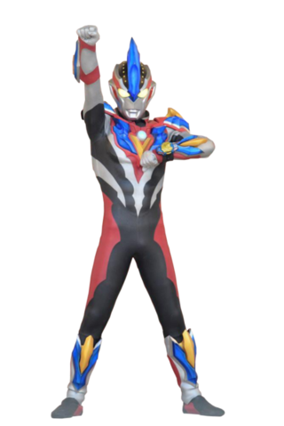 File:Ultraman ginga victory render 2 by zer0stylinx-dazycr0.png