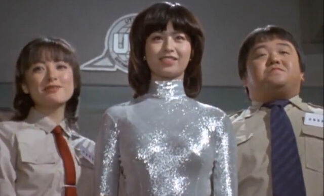 File:Metorologist Yuki and Sera from science division with.jpg