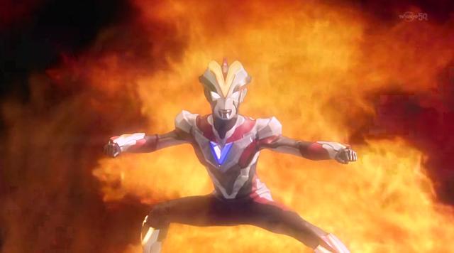 File:Ultraman Victory2.png
