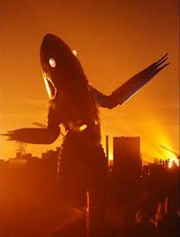 File:Alien Metron Max II.png