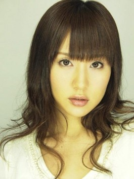 File:Misato Hirata.jpg