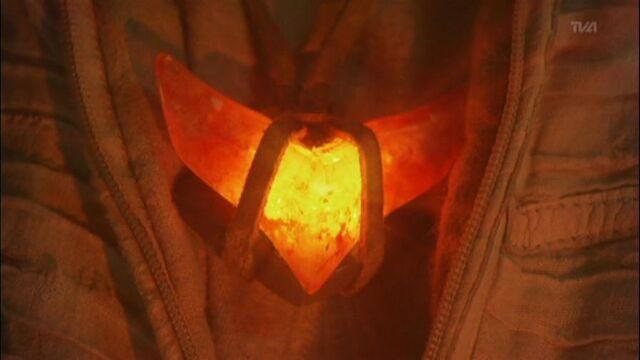 File:Shield of Baradhi's shard.jpg
