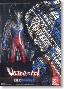 File:Ultra-Act Ultraman Zerore.jpg