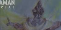 Alien Satun