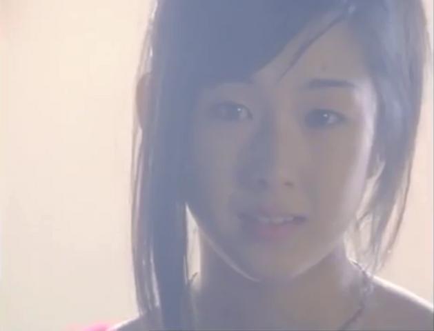 File:Mayumi Shinjoh.png