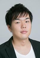 Shota Yamamoto