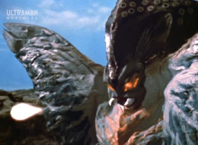 File:Alien Iyros Fireball2.png