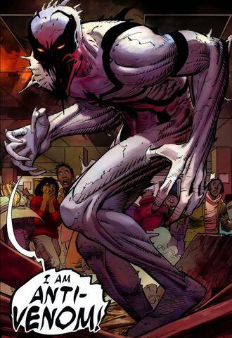 File:Anti venom 2.jpg