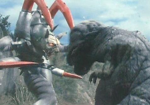 File:Gais vs Tyrannosaurus Jackie.png